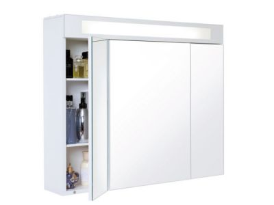 Armoire de toilette Mirage